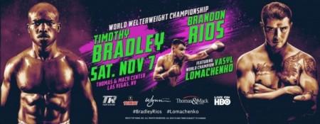Bradley-Rios