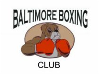 Baltimore Boxing Club