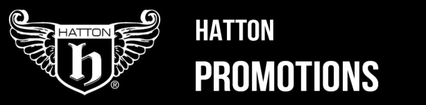 hATTON pROMOTIONS