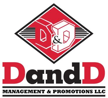d and d management
