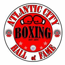 AC hall of fame