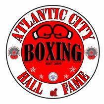 AC hall of fame