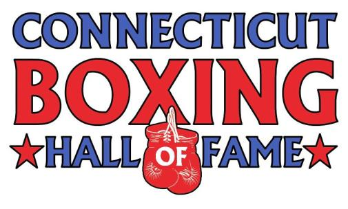 connecticut-boxing