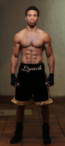 lynch1
