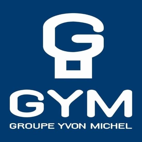 group-yvon-michel-gym