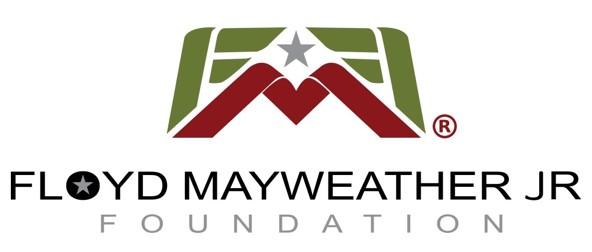 mayweather-logo