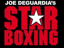 star-boxing