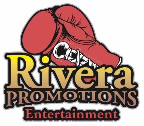 rivera-promotions