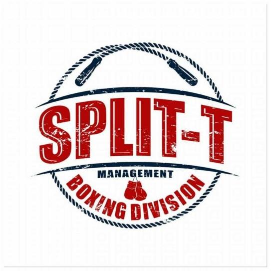 split-t