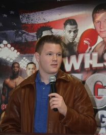 austin-bryant-press-conference-wilson-fight-night1