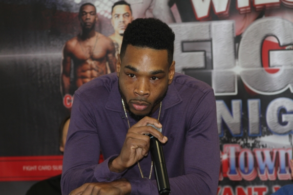 jamar-freeman-wilson-fight-night-press-conference1