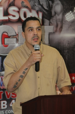 pablo-velez-jr-wilson-fight-night-press-conference1