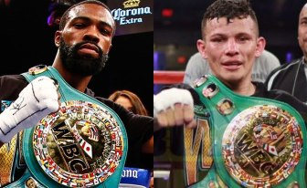 gary-russell-jr-y-oscar-escandon