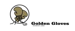 golden-gloves