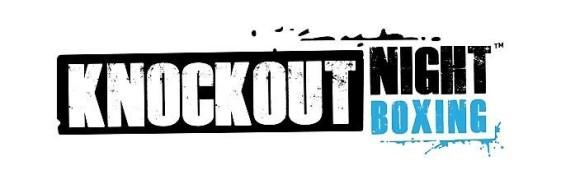 knockout-night