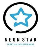 neon-star