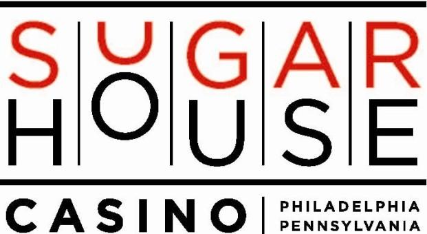 sugar-house