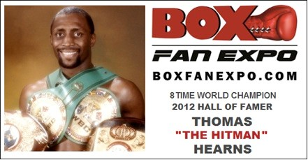 Tommy Hearns.jpg