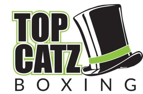 Top Catz