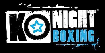 KO Night Boxing.jpg