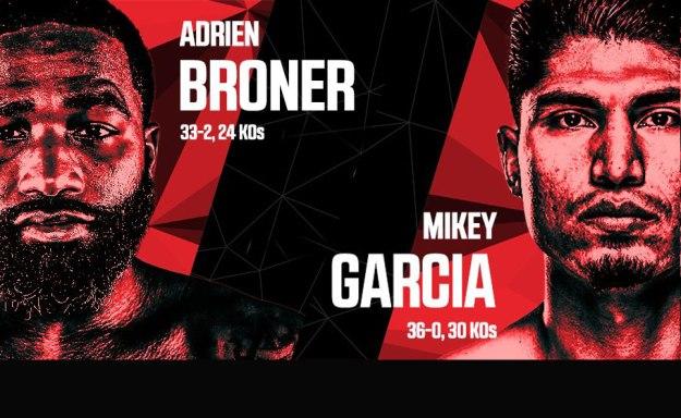 Broner-Adrien-vs-Garcia-Mikey