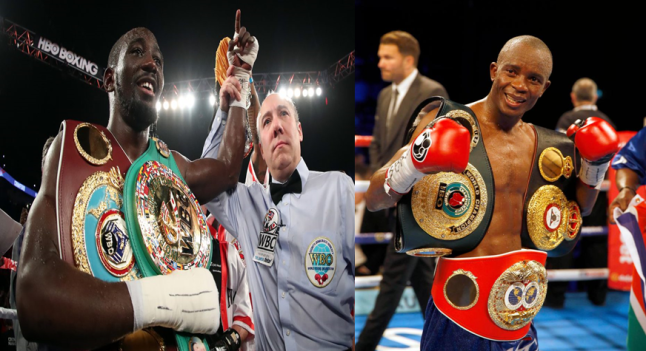 Crawford-vs-Indongo
