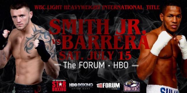 Smith vs Barrer Header.JPG