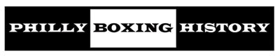 philly boxing