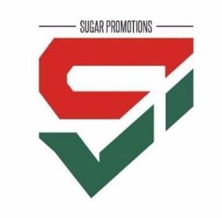 Sugar Promotions