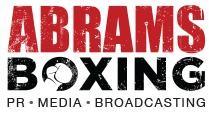 abrams boxing