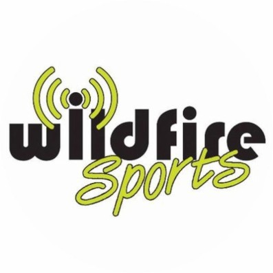 wildfire sports