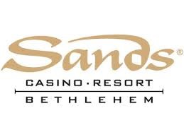 sands resort