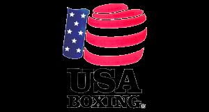 USA Boxing.png