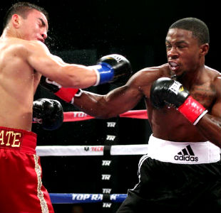 Main-Tramaine-Williams-Farina-Boxing