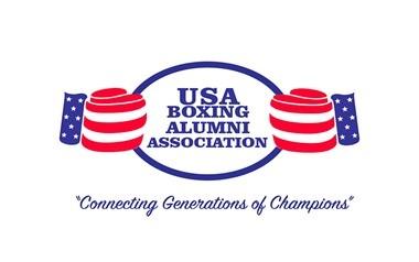 USA Boxing Alumni