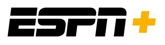 ESPN Plus