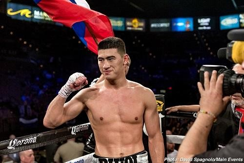 Dmitry Bivol.jpg