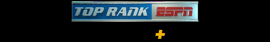 Top Rank ESPN
