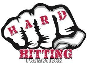 Hard Hitting