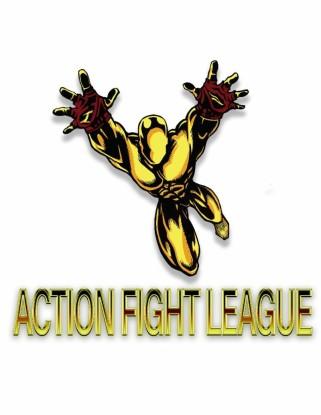 action fight league.jpg