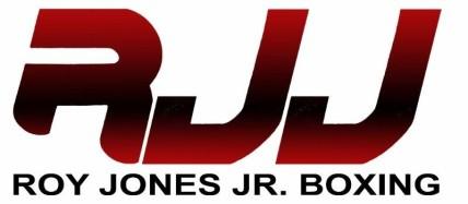 Roy Jones Jr Boxing.jpg