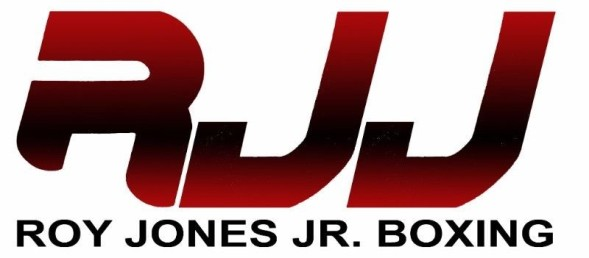 Roy Jones Jr Boxing