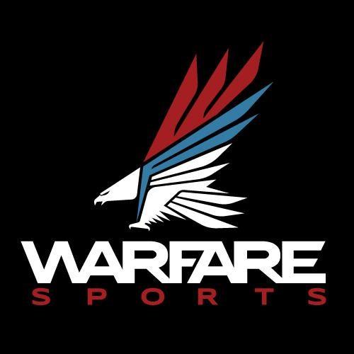 Warfare Sports.jpg