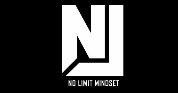 No Limit Mindset.jpg