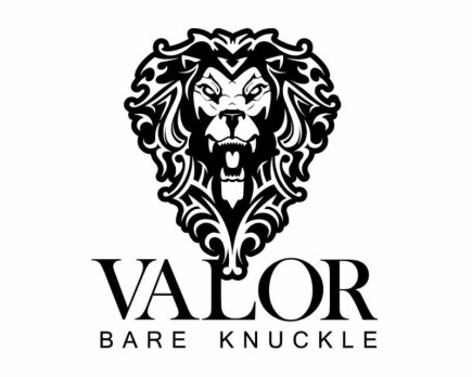 Valor bare knuckle