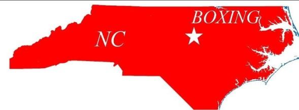 NC North Carolina Boxing.jpg